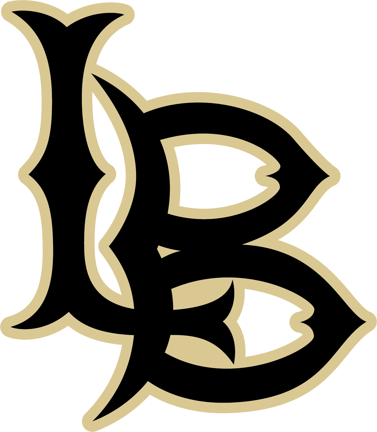 Image result for london badgers logo