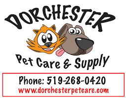 Dorchester Pet Care & Supply