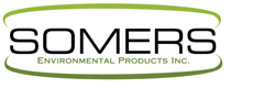 Somers Environmental Products