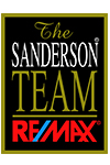 Remax Sanderson Reality