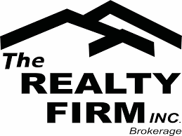 The Reality Firm