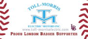 Toll-Morris Electric