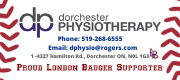 Dorchester Physiotherapy